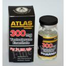 【ATLAS PHARMA】トレンE300(Tren-E300mg) 10ml
